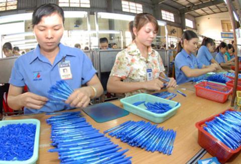 Повышение роли частного сектора в развитии вьетнамской экономики