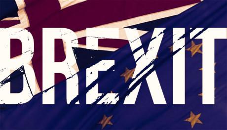 2016 год: Решение Великобритании о выходе из ЕС изменило Европу