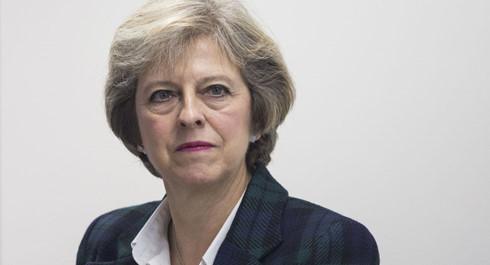 Великобритания выступает за «жёсткий Брекзит»