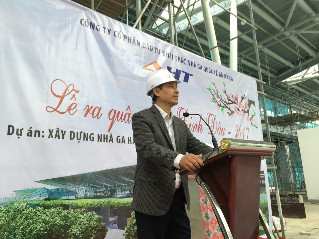Вьетнам уже готов к году АТЭС-2017