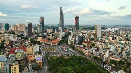 За два месяца во Вьетнам привлечено $3,4 млрд иностранных инвестиций