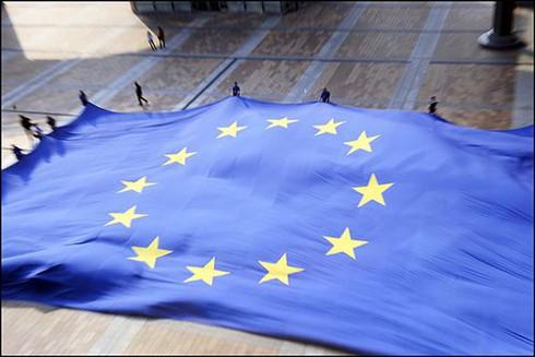 Уменьшение разногласий по будущему Европы: нелёгкая задача