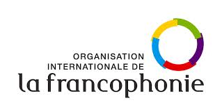 Boosting economic cooperation-the important step of Francophone cooperation