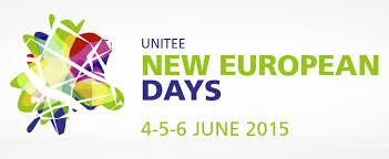 "Vietnam attends ""New European Days"" festival in Belgium"