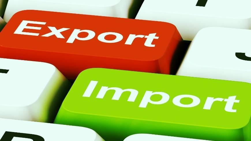 Exportation: réduire la dépendance vis à vis des entreprises étrangères