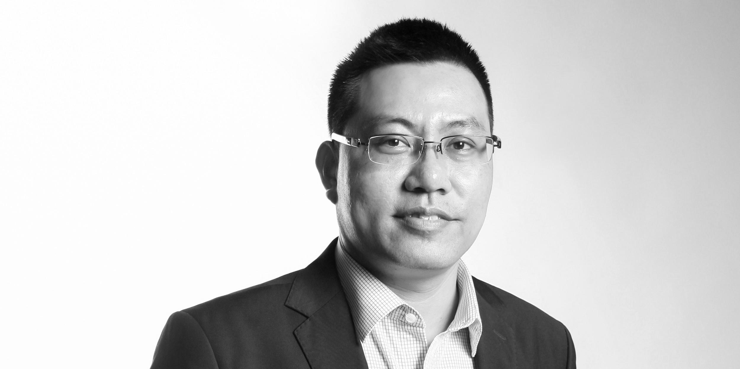 Nguyen Dinh Thanh et la traduction d'Eric-Emmanuel Schmitt