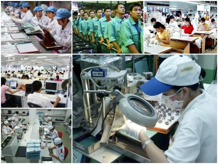 Le Laos, un marché prometteur