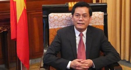 Vietnam-USA : Les relations seront axées sur l'économie
