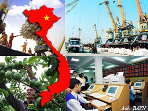 Le Vietnam est prêt à saisir les nouvelles opportunités