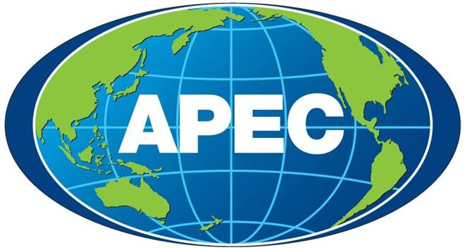 L'Année de l'APEC 2017: vers une intégration internationale plus active
