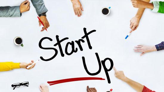 Le Vietnam - pays des start-up