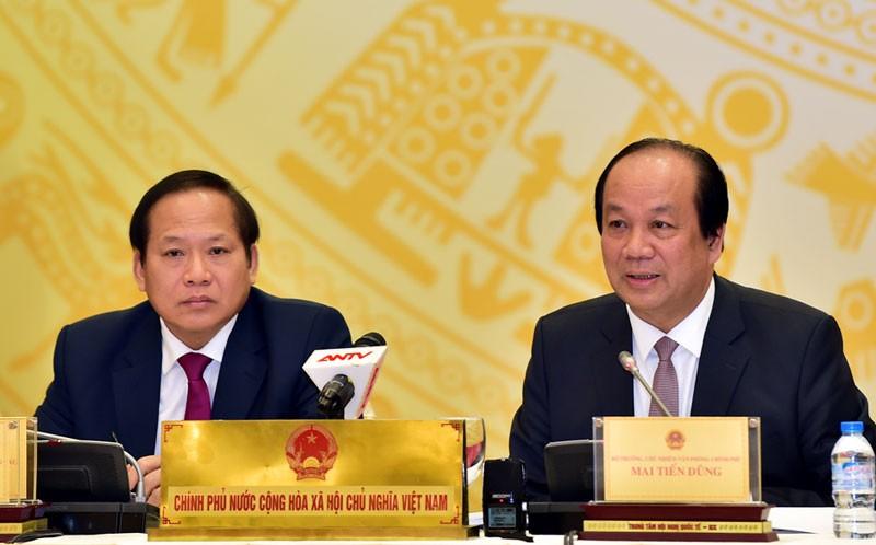 Le Vietnam améliore son environnement d'affaires