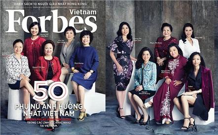 Nguyễn Vân Anh, la reine du caritatif du Vietnam