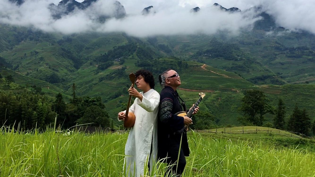 Hà Nội Duo