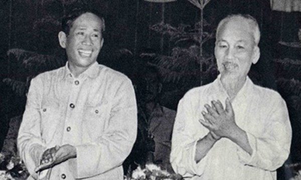 Le Duan, un dirigeant sans égal du Vietnam
