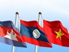 Dynamiser la coopération et l'amitié Vietnam-Laos-Cambodge