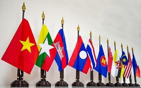 Sommet de l'ASEAN : le Vietnam bien décidé à aller de l'avant