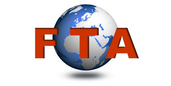 បណ្ដាកិច្ចព្រមព្រៀង FTA ជំនាន់ថ្មី៖ ឱកាសនិងការសាកល្បង