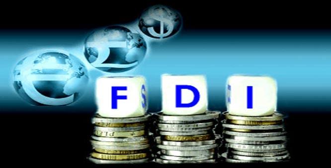 សញ្ញាវិជ្ជមានក្នុងការទាក់ទាញទុន FDI របស់វៀតណាមក្នុងឆ្នាំ ២០១៦