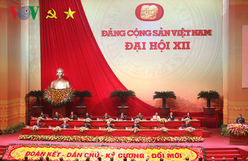 10 главных событий во Вьетнаме в 2016 году по версии радио