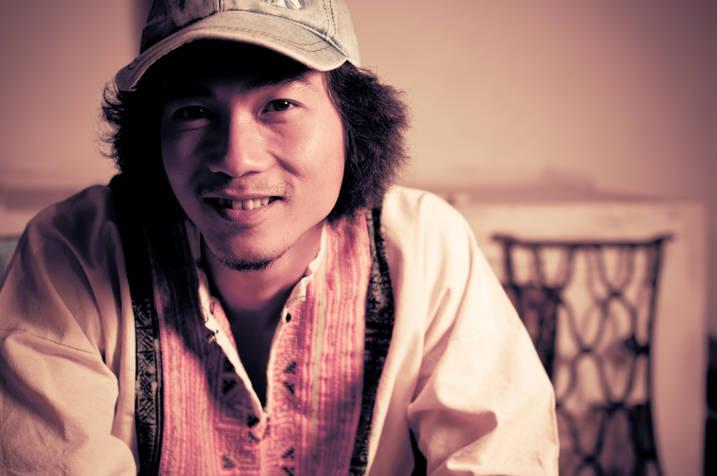 Nguyễn Trần Tuấn Kiệt