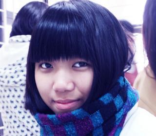 Võ Khánh Linh