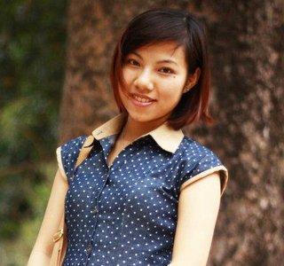 Lê Thị Hồng Phương