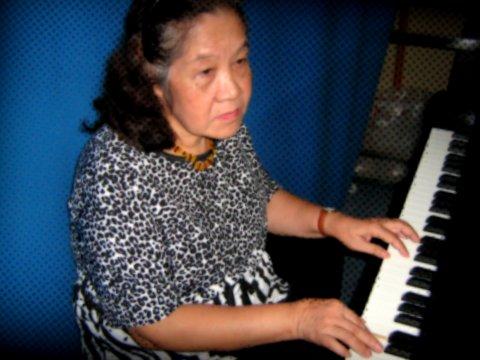Nguyễn Vân Chung