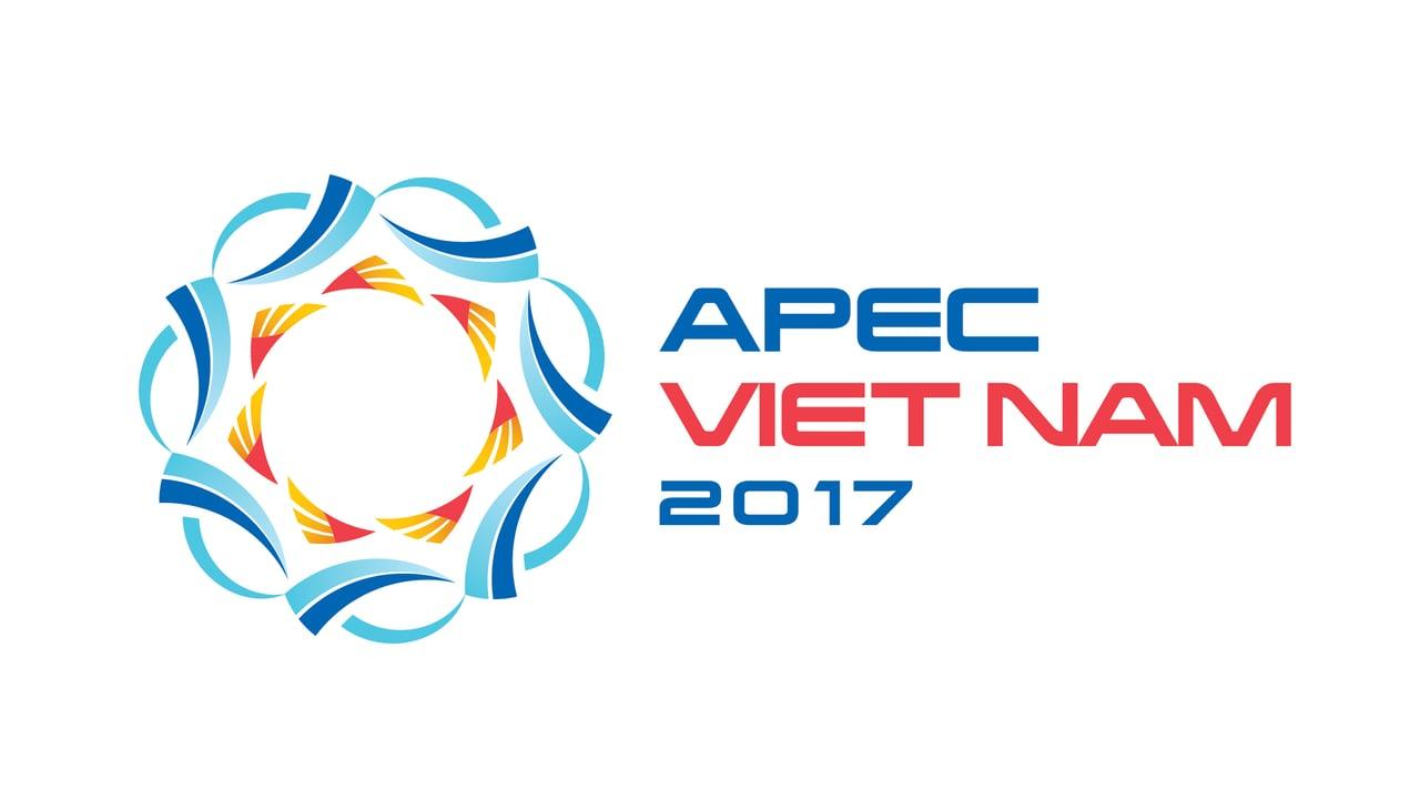 L'APEC 2017 créera un élan au commerce et à l'investissement du monde