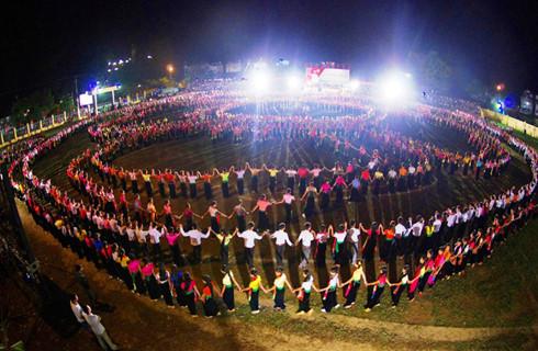 安沛省——西北地区充满吸引力的目的地