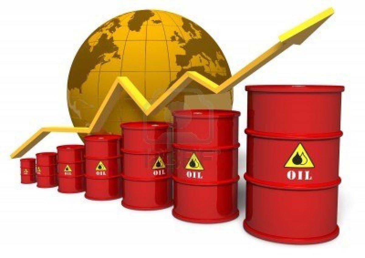 越南汽油产品价格一律上调