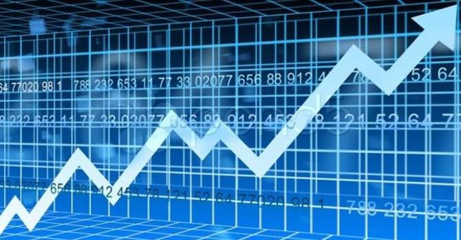 Chứng khoán Việt Nam nằm trong top 5 tăng trưởng cao nhất thế giới