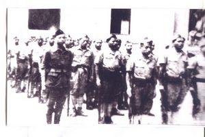 """""""60 Tagen im Feuer von Hanoi"""", Erinnerungen der Augenzeugen"""