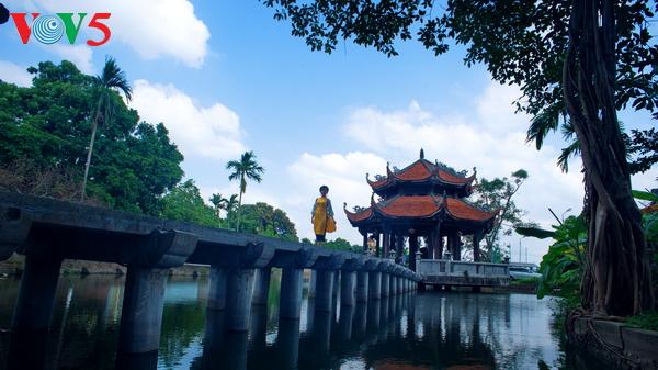 Das richtige Verstehen der Religionsfreiheit in Vietnam