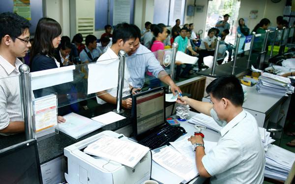 เวียดนามพยายามสร้างบรรยากาศการลงทุนและประกอบธุรกิจที่สะดวก