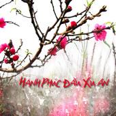 Hạnh Phúc Đầu Xuân-The joy of Spring