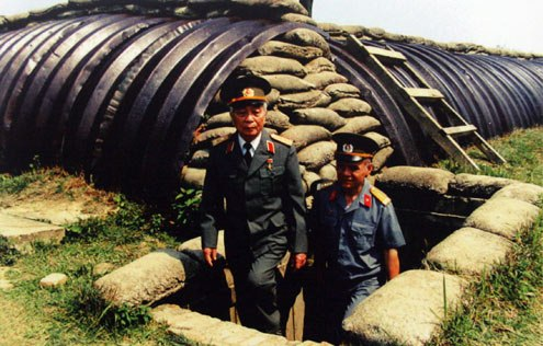 Activities launched to mark 60th anniversary of Dien Bien Phu victory
