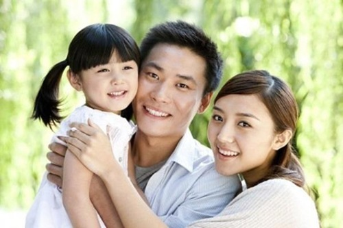 International Day of Happiness to promote well-being in Vietnam