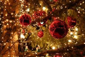 Tuyết rơi đêm Giáng sinh - Falling snow on Christmas Eve
