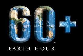 2015 Earth Hour campaign launched