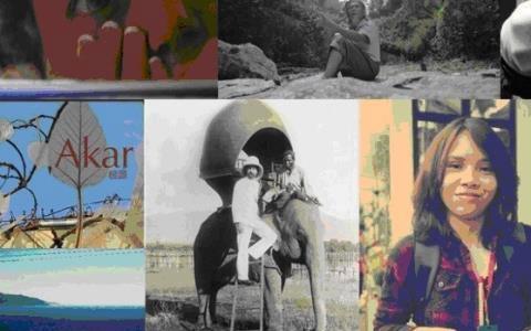 Dialogue of Vietnamese- European documentaries