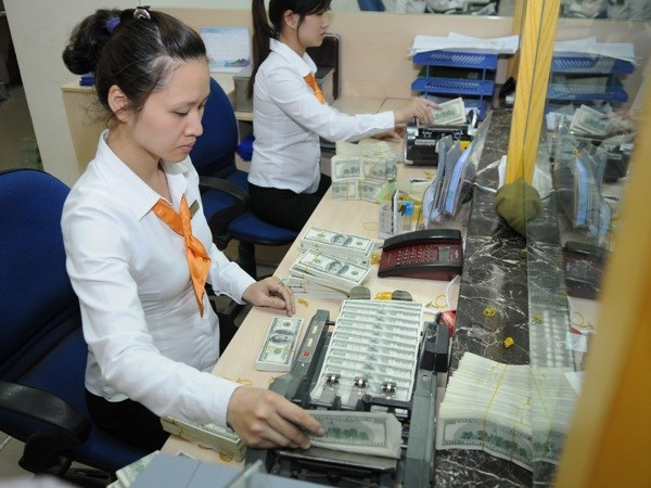 Vietnam retains Standard & Poor's credit rating
