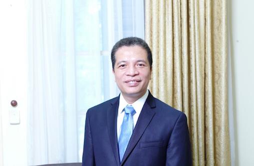Vietnam, China deepen relations