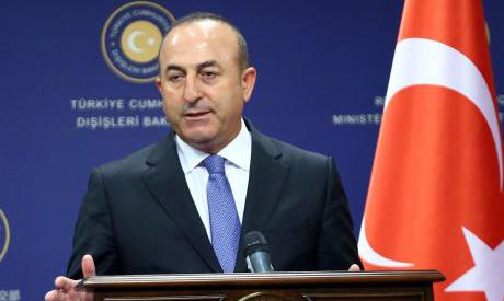 Turkey to open new negotiating chapter on EU membership bid
