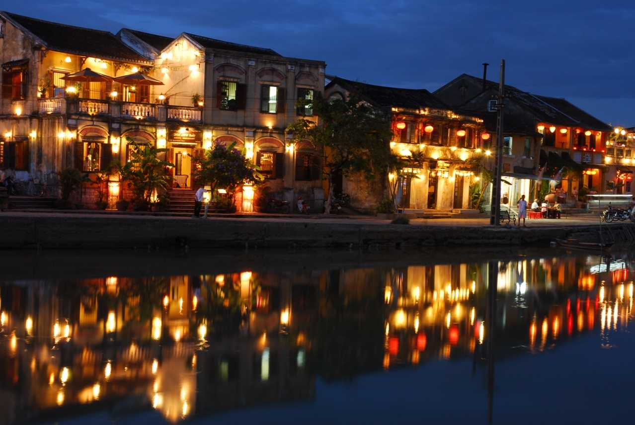 Vietnam among top 50 most beautiful places in Asia
