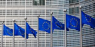 EC proposes a European Travel Information and Authorisation System