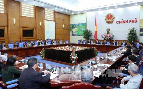 Vietnam pledges successful implementation of the UN 2030 agenda
