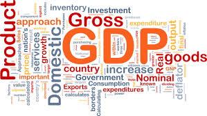 World's 2017 economic prospects