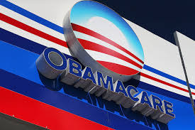 US House votes to begin repealing Obamacare