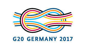 G20 affirms its role in shaping an inter-connected world